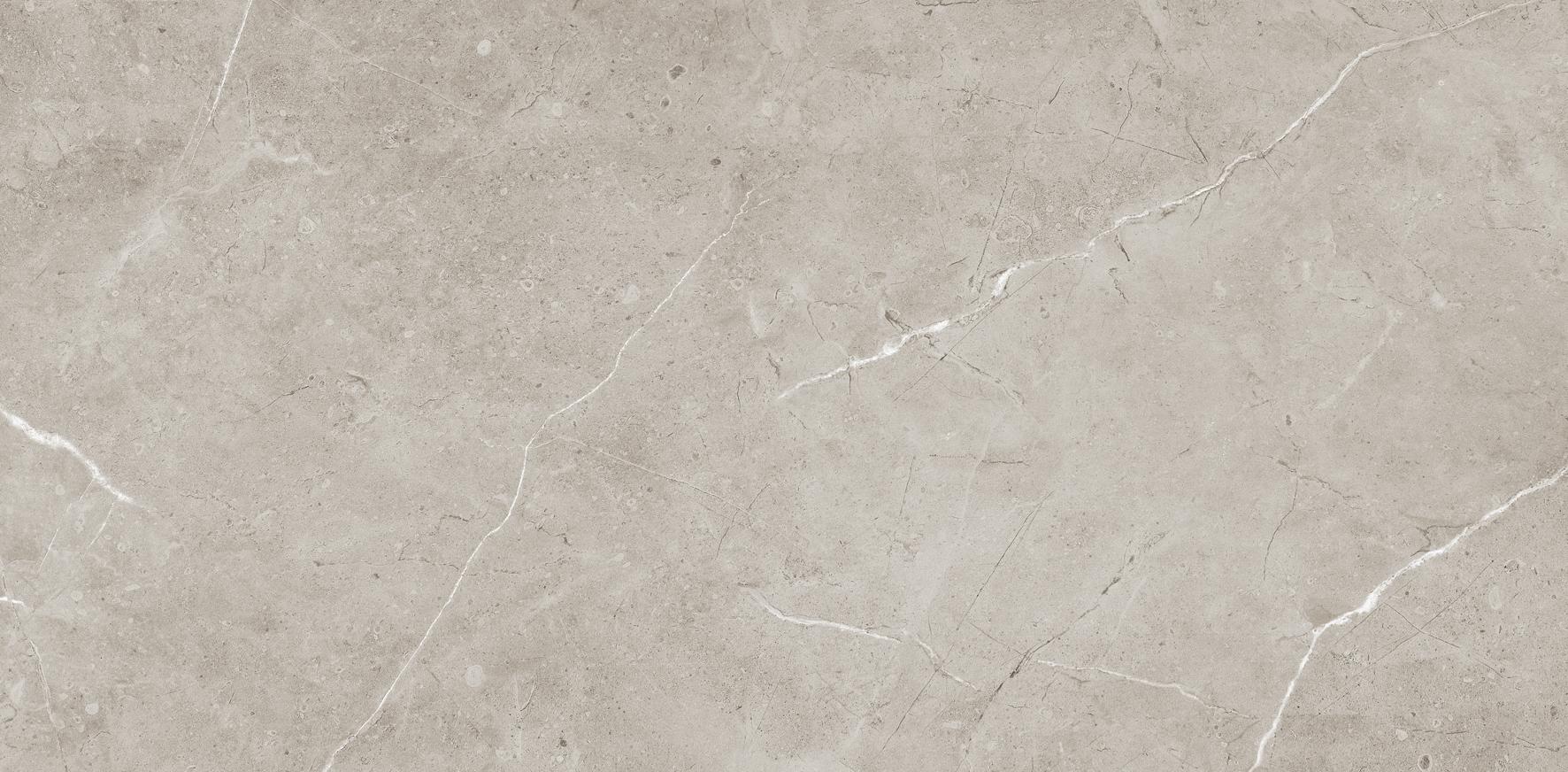 波尔卡 / CDL126616 / 600x1200mm / 柔光大理石