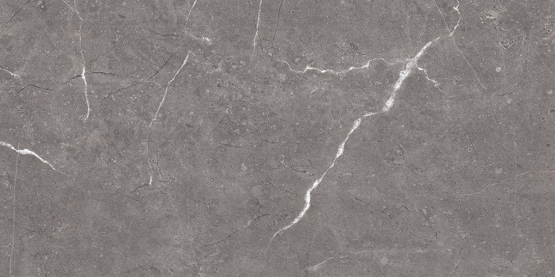 波尔卡 / CDL126617 / 600x1200mm / 柔光大理石