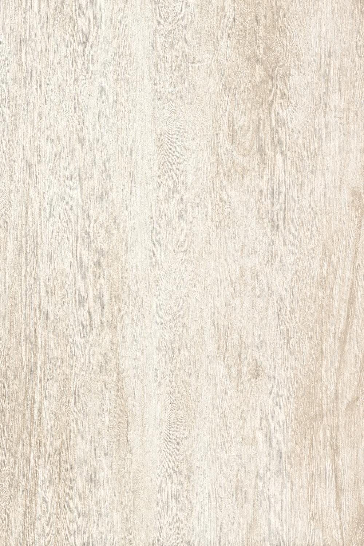 西雅图木纹砖CMB6901