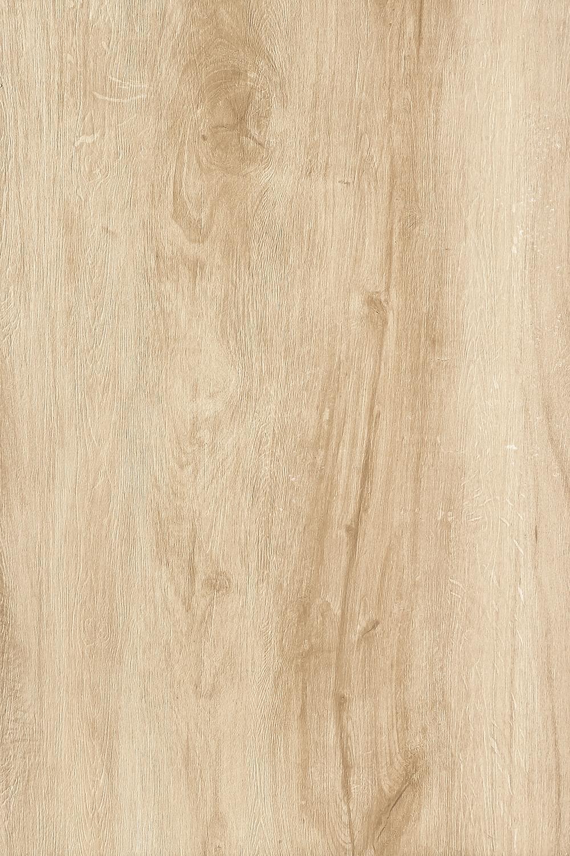 西雅图木纹砖CMB6902