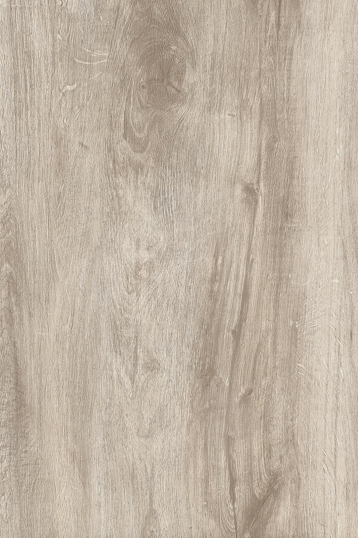 西雅图木纹砖CMB6903