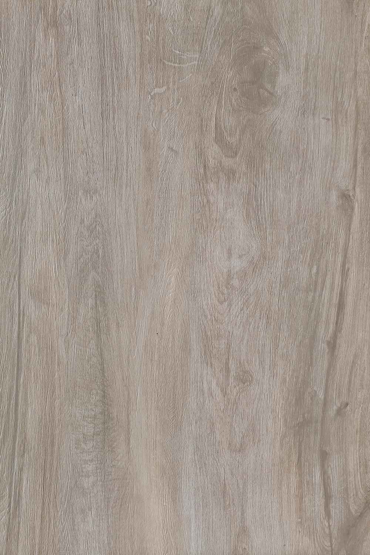 西雅图木纹砖CMB6904