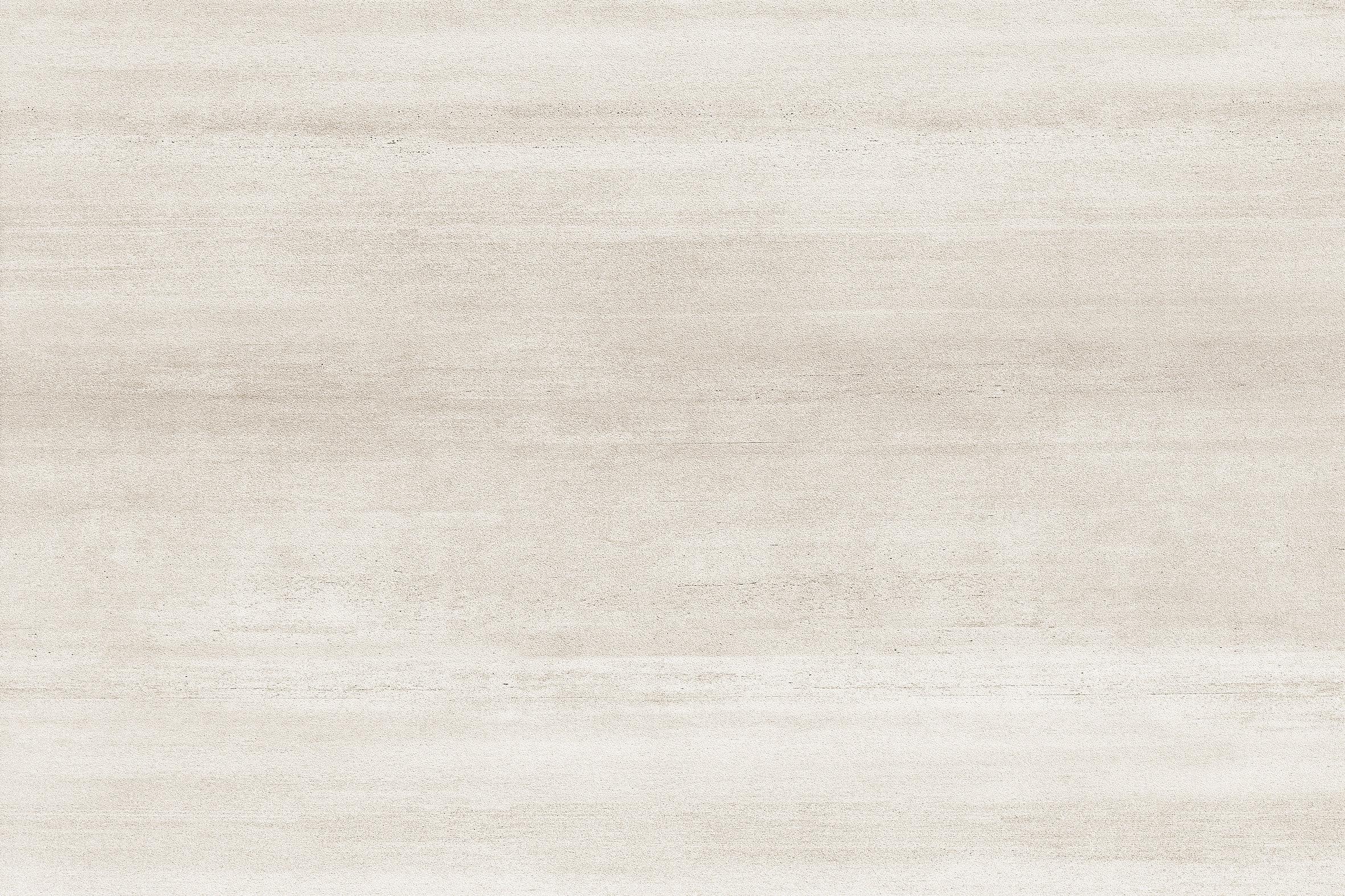 金属灰水泥砖CGB6921-K