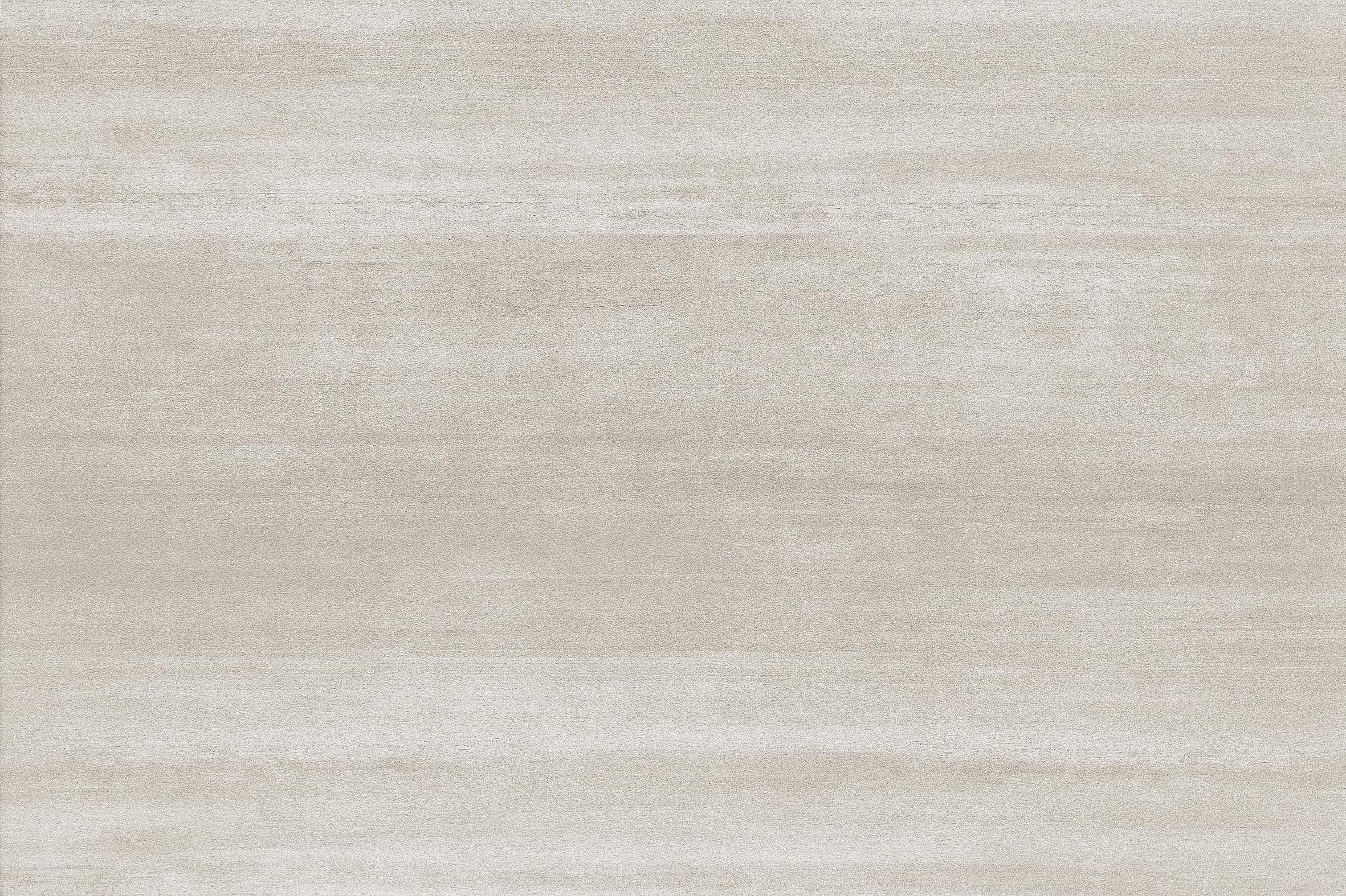 法国金属灰 / CGB6923-K / 600x900mm