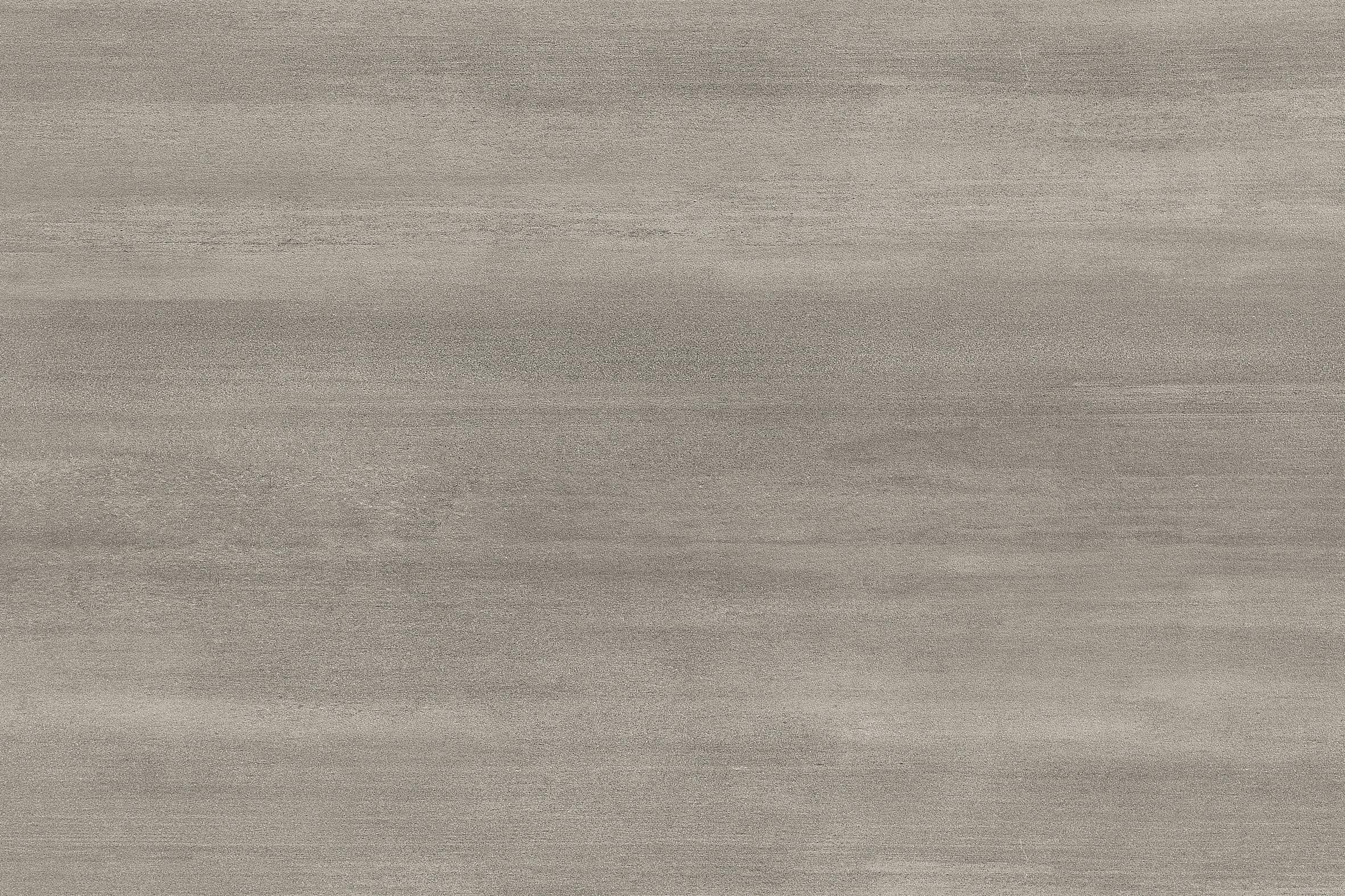 法国金属灰 / CGB6924-K / 600x900mm