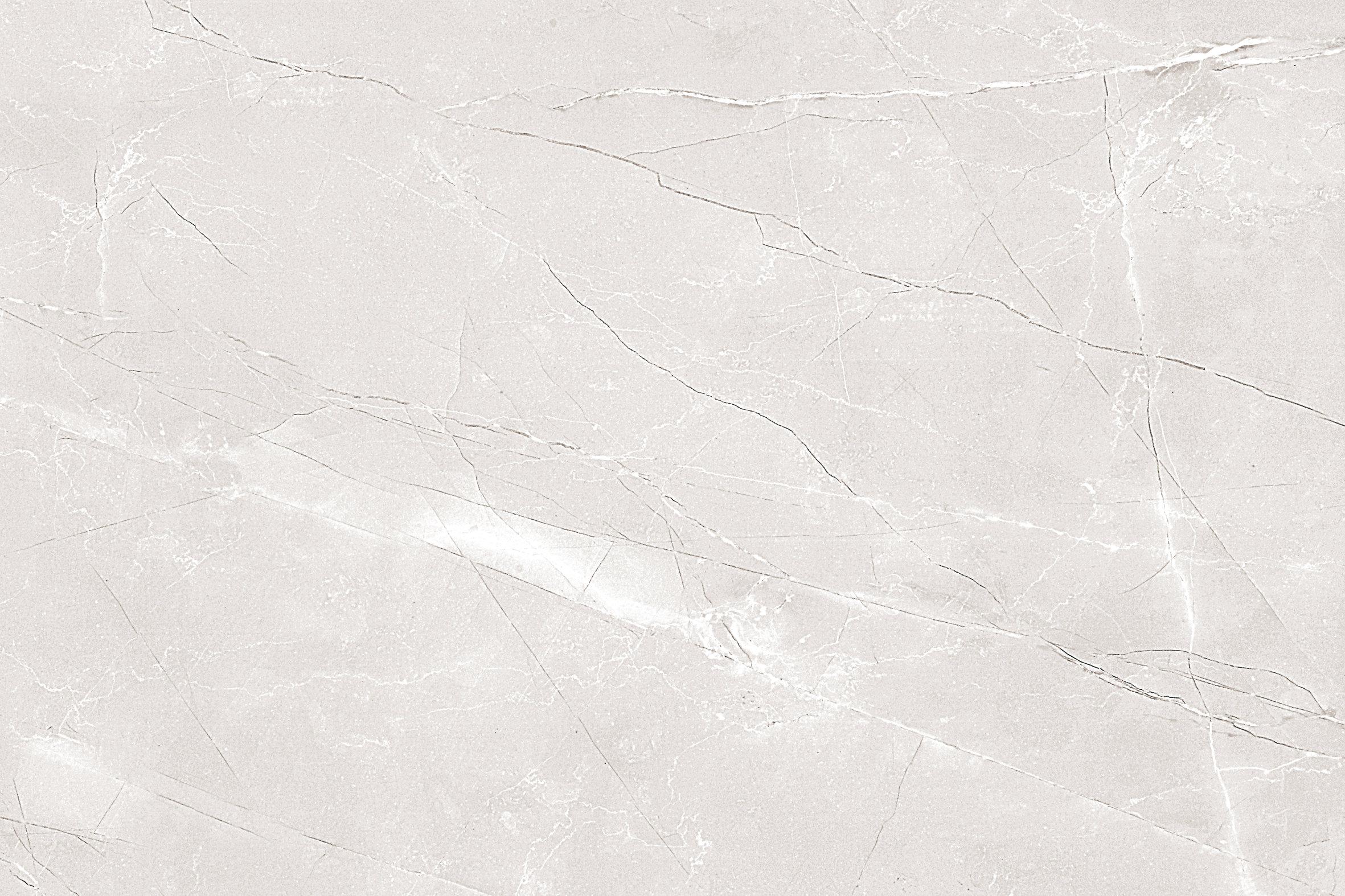 帕斯高灰 / CRS6931 / 600x900mm /  柔光大理石