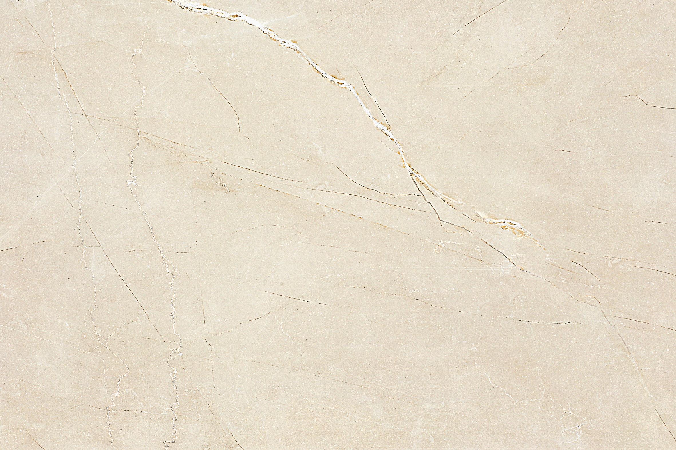 帕斯高灰 / CRS6932 / 600x900mm /  柔光大理石