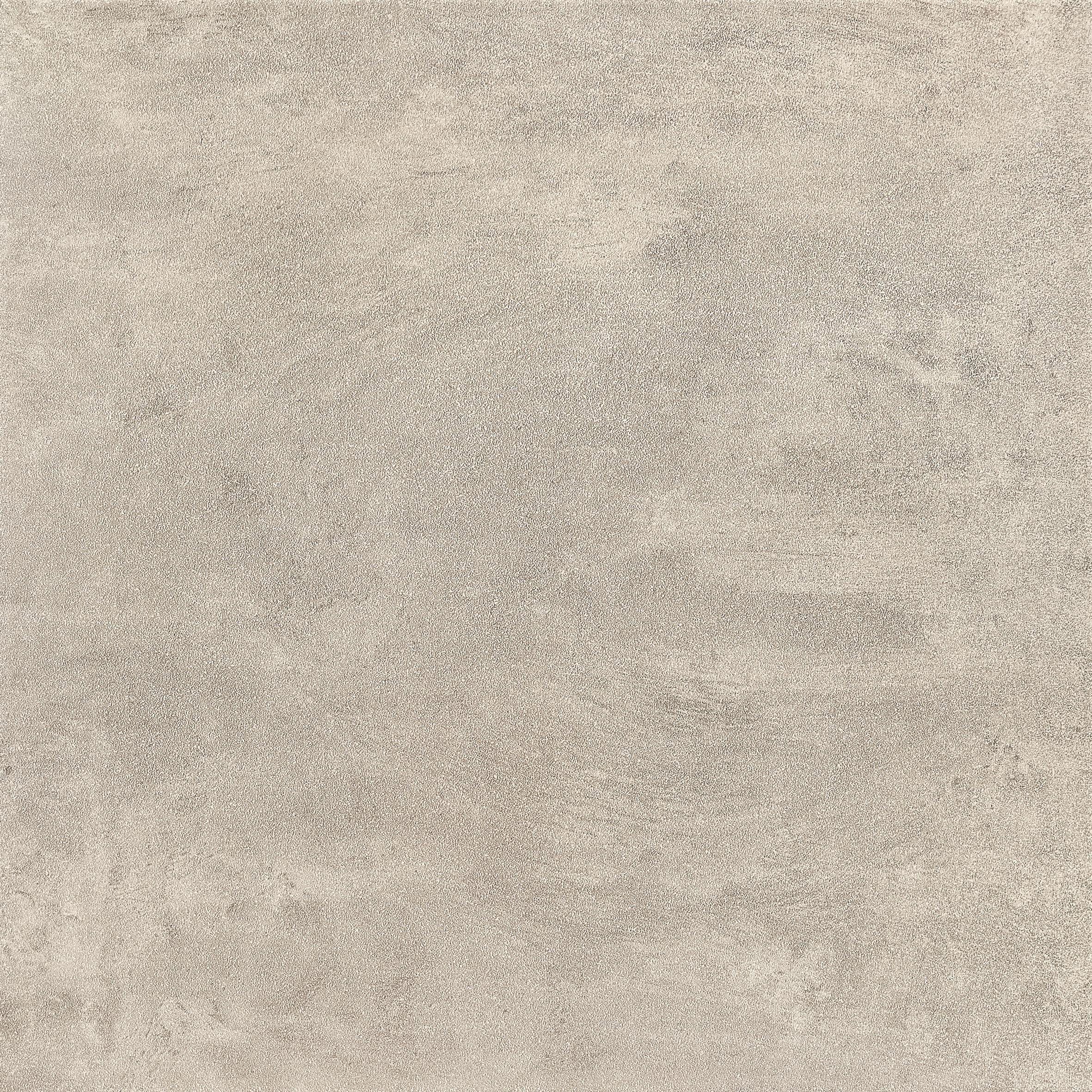 水泥砖CSL602