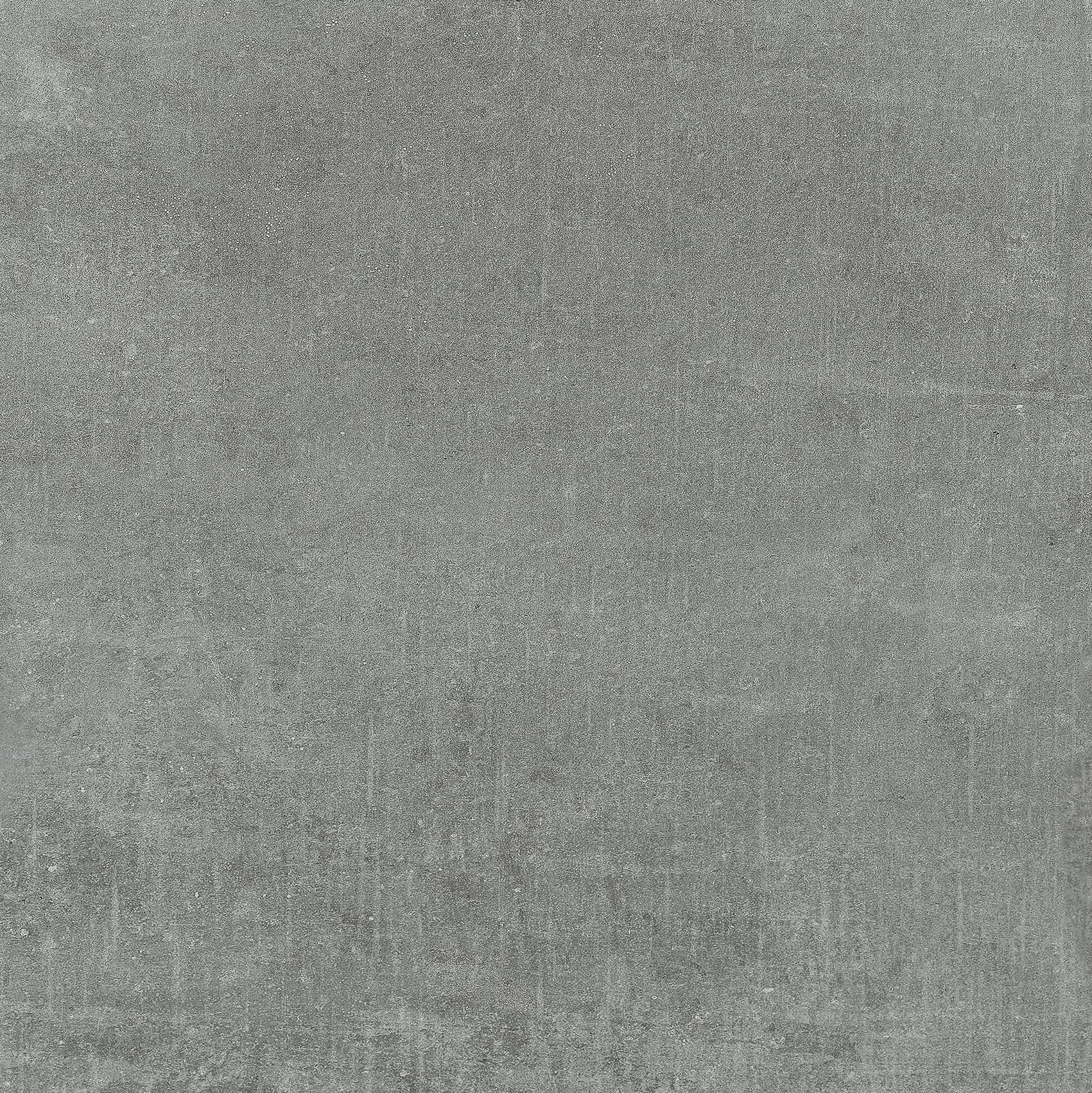 米兰印象 / AK6613 / 600x600mm / 水泥砖