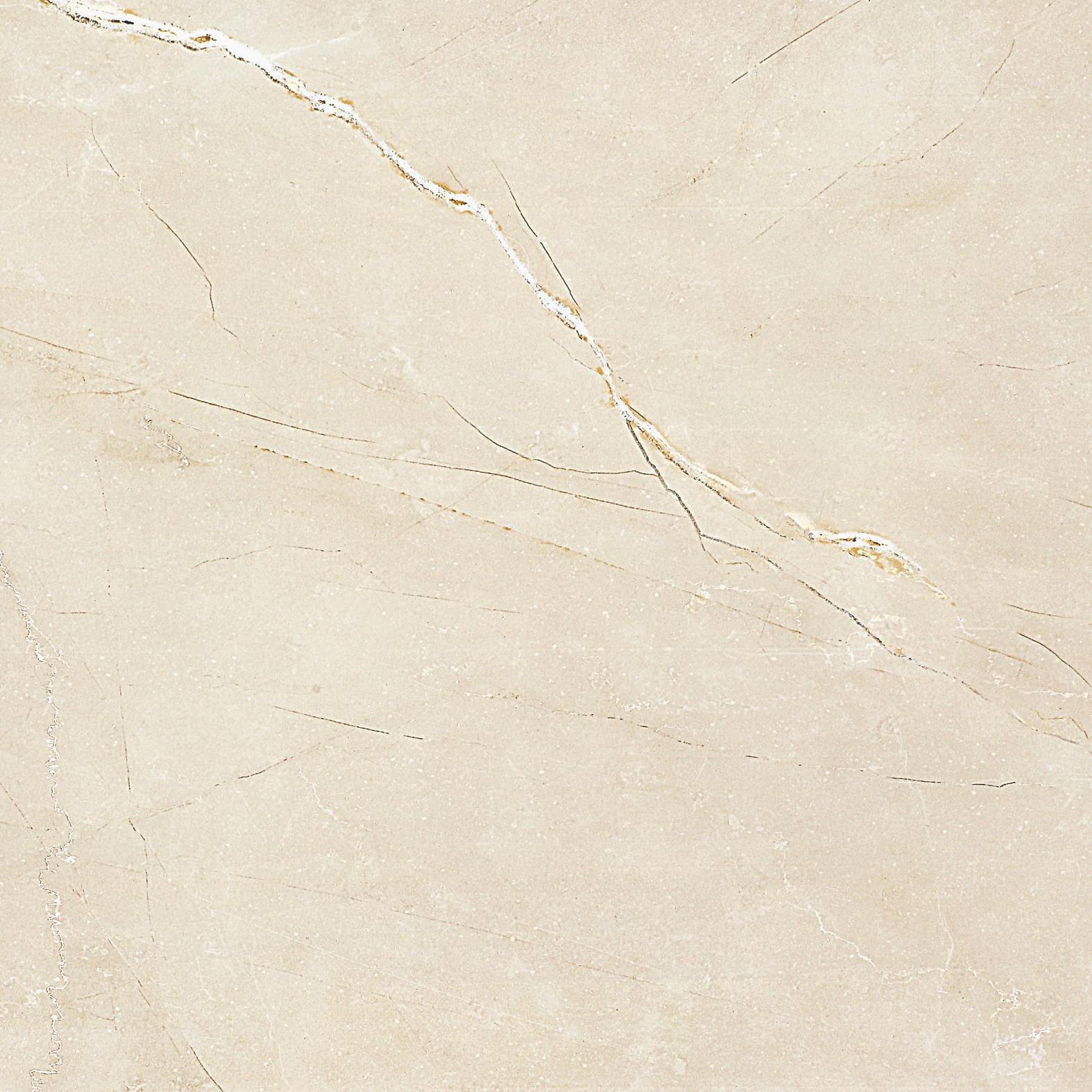 帕斯高灰 / CRS6632 / 600x600mm / 柔光大理石