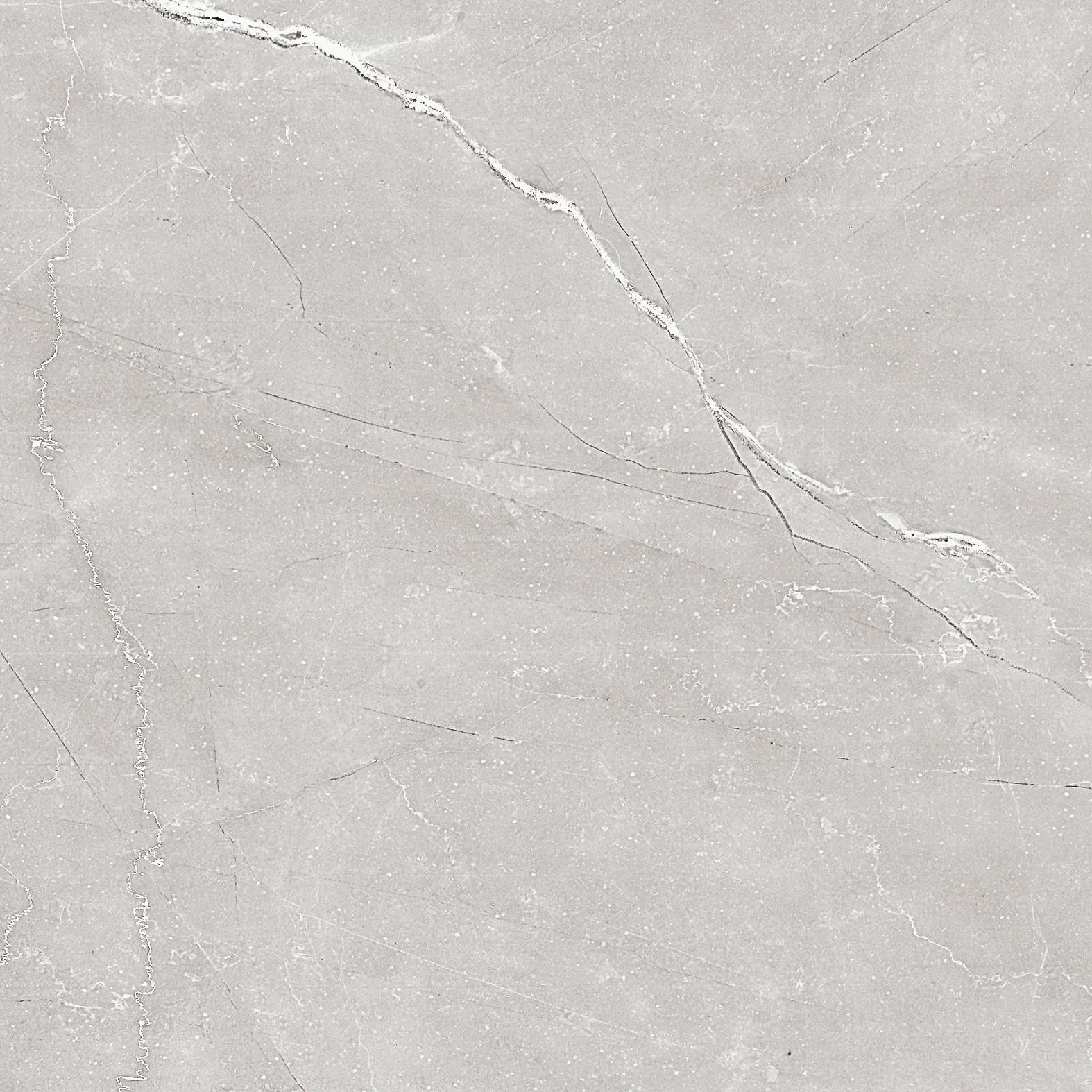 帕斯高灰 / CRS6633 / 600x600mm / 柔光大理石
