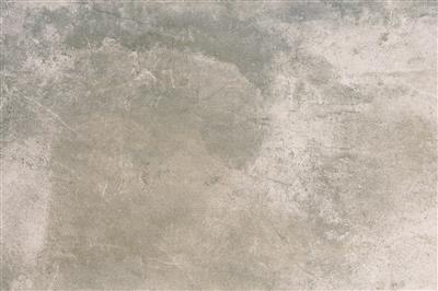 古堡印象 / LKM6912 / 600x900mm / 水泥砖