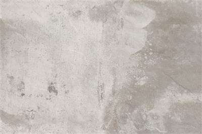 古堡印象 / LKM6911 / 600x900mm / 水泥砖