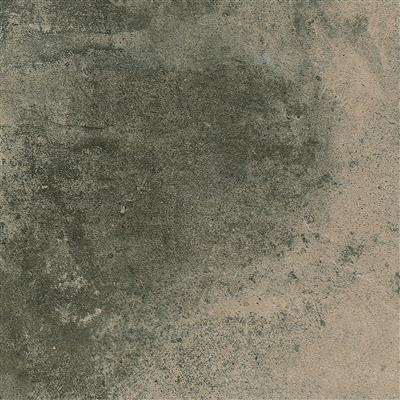 古堡印象 / LKM6613 / 600x600mm / 水泥砖