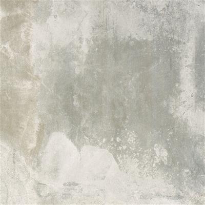 古堡印象 / LKM6611 / 600x600mm / 水泥砖