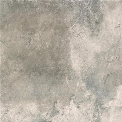 古堡印象 / LKM6612 / 600x600mm / 水泥砖