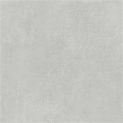 米兰印象 / AK6612 / 600x600mm / 水泥砖