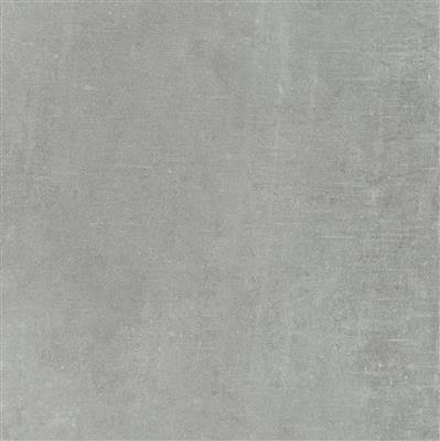 米兰印象 / AK6611 / 600x600mm / 水泥砖