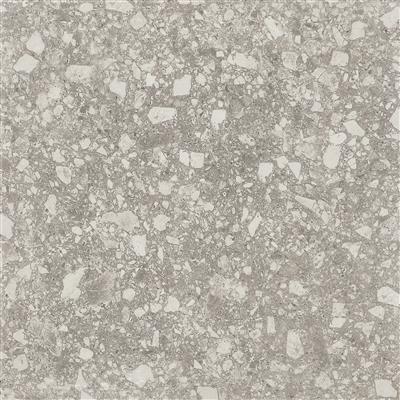 水磨石 / CG6061 / 600x600mm