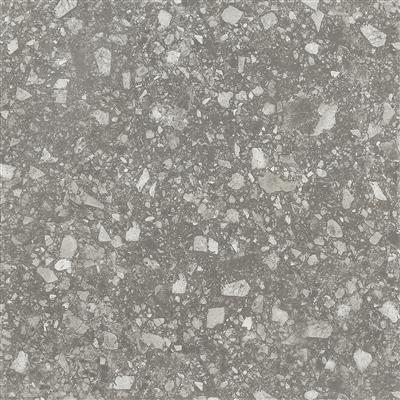 水磨石 / CG6062 / 600x600mm