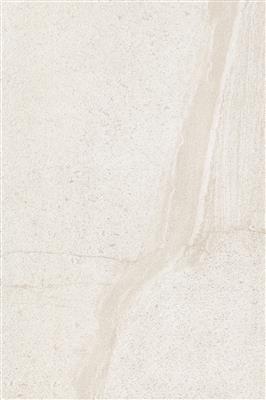维纳斯海岩 / SYT6952 / 600x900mm / 通体砂岩