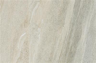 首尔印象 / SD6902 / 600x900mm / 砂岩石
