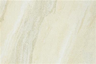 首尔印象 / SD6901 / 600x900mm / 砂岩石