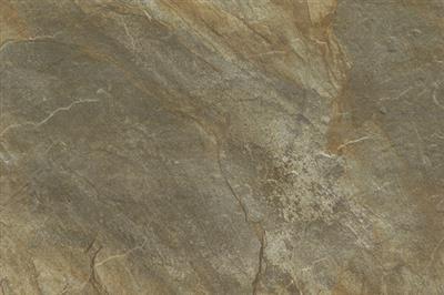 墨西哥 / BC96559 / 600x900mm / 板岩