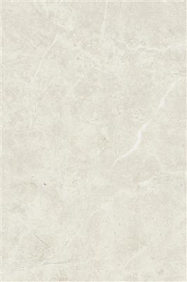 波尔卡 / CDL69615 / 600x900mm / 柔光大理石