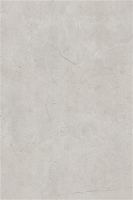 波尔卡 / CDL69616 / 600x900mm / 柔光大理石