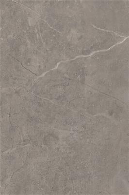 波尔卡 / CDL69617 / 600x900mm / 柔光大理石
