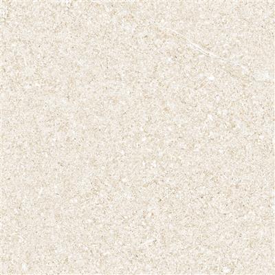 CST601 / 600x600mm / 干粒面砂岩砖