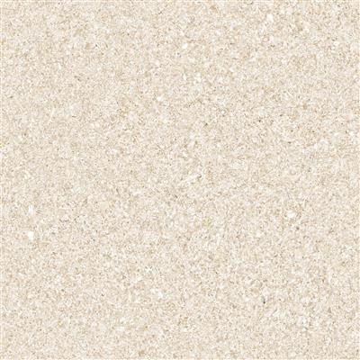 CST602 / 600x600mm / 干粒面砂岩砖