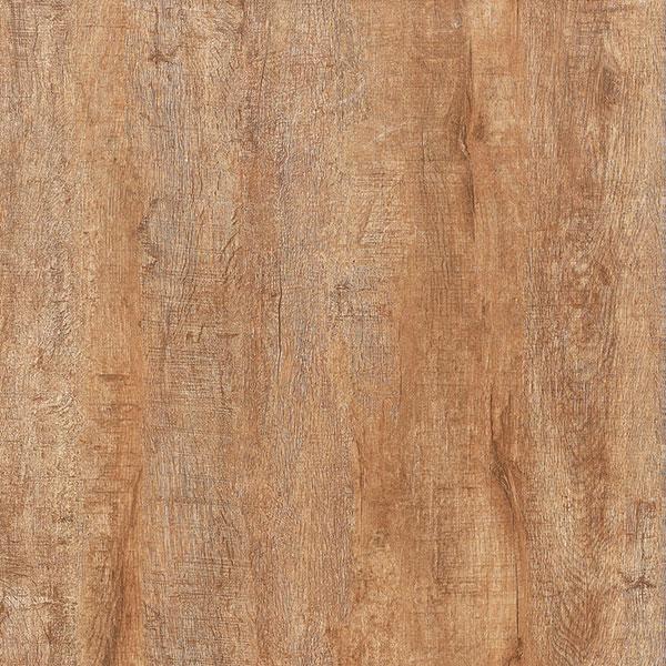 花梨木 / CDM60821 / 600x600mm / 木纹砖