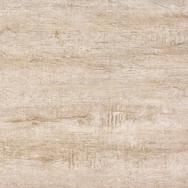 花梨木 / CDM60822 / 600x600mm / 木纹砖