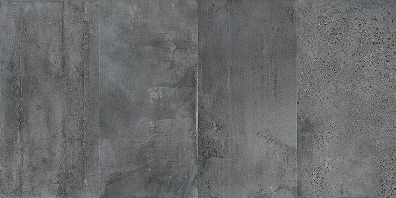 仿古砖 / 水泥砖 / CSK126222 / 600x1200mm / 一石8面
