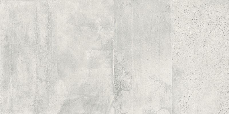 仿古砖 / 水泥砖 / CSK126220 / 600x1200mm / 一石8面