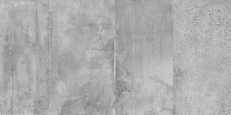 仿古砖 / 水泥砖 / CSK126221 / 600x1200mm / 一石8面