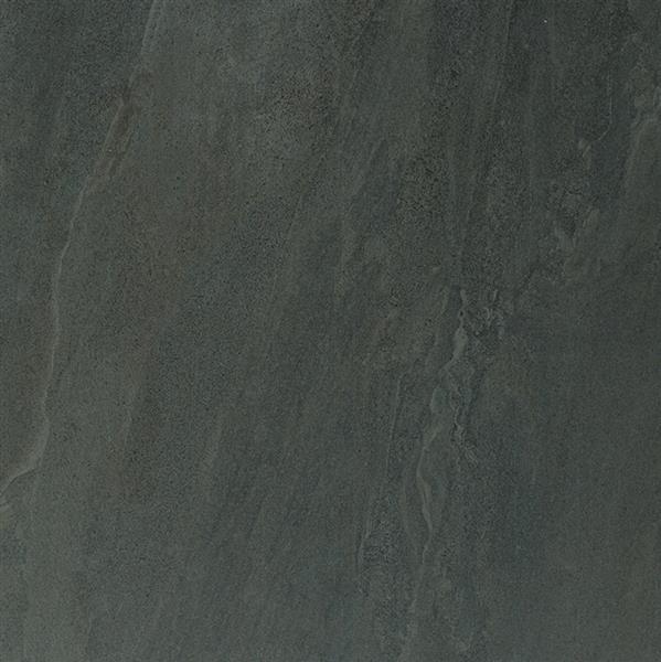 首尔印象 / SD6603 / 600x600mm / 砂岩石