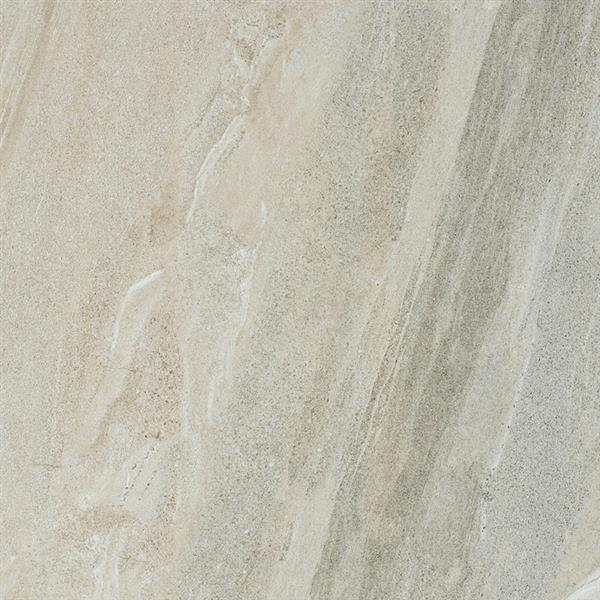 首尔印象 / SD6602 / 600x600mm / 砂岩石