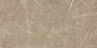 波尔卡 / CDL126618 / 600x1200mm / 柔光大理石