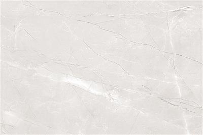 帕斯高灰 / CRS6631 / 600x600mm / 柔光大理石