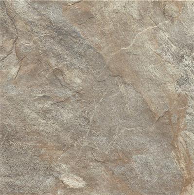 墨西哥 / BC60558 / 600x600mm / 板岩