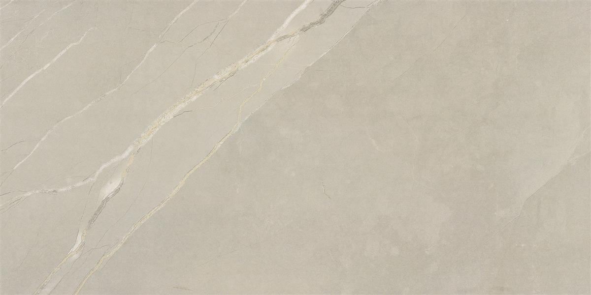 卡萨布兰卡 / CJ126255 / 600x1200mm / 超磨石