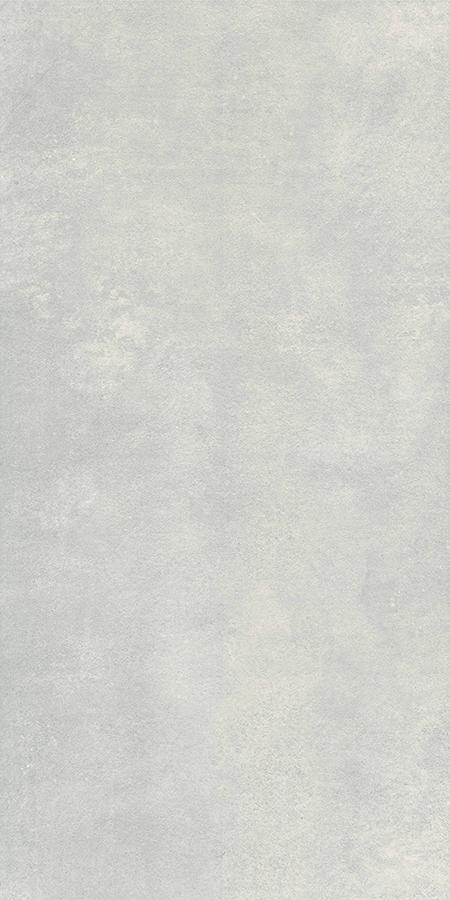 CSN126035 / 600x1200mm / 水泥砖