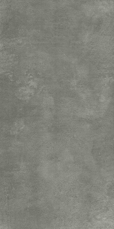 CSN126036 / 600x1200mm / 水泥砖