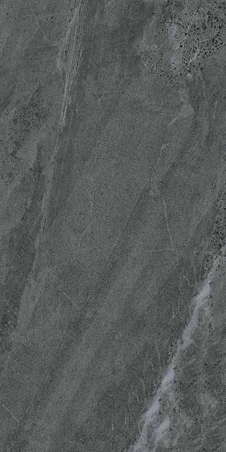 CTR6121P / 600x1200mm / 砂岩砖