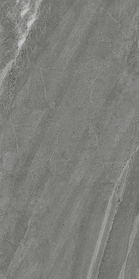 CTR6122P  / 600x1200mm / 砂岩砖