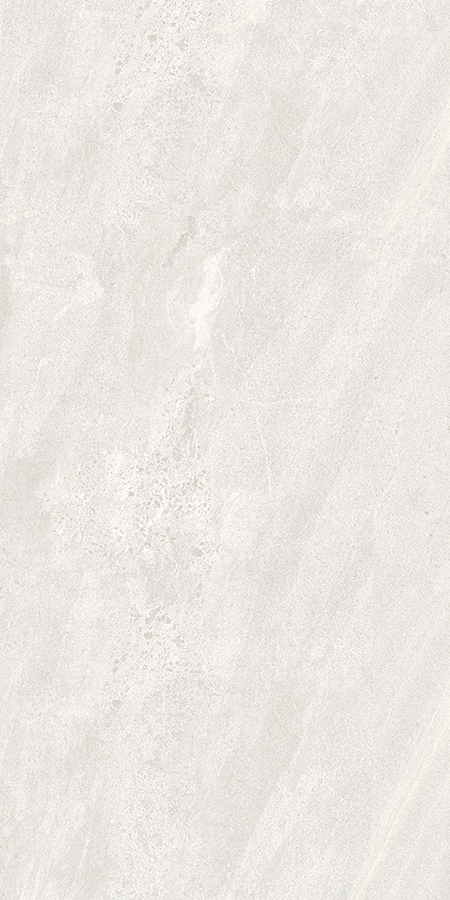 CTR6123P  / 600x1200mm / 砂岩砖