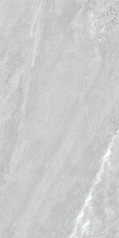 CTR6124P  / 600x1200mm / 砂岩砖
